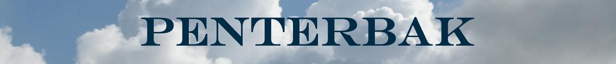 banner Penterbak top