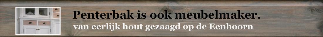 banner Penterbak meubelmaker