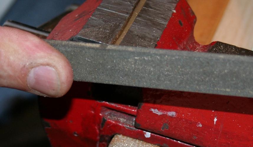 Penterbak modelbouw bouwt paltrok wagenschotzager Het Amsterdamsche Wapen