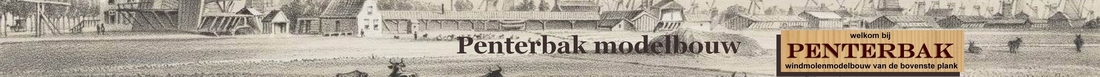 banner Penterbak