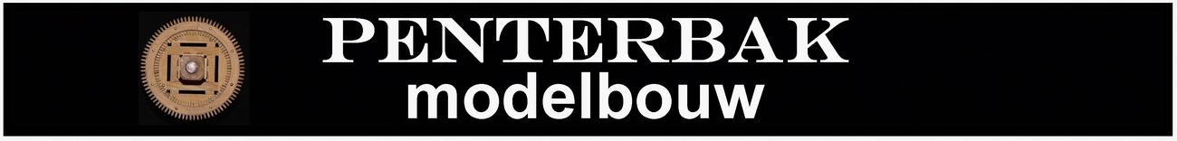 this photoalbum supports the plan of Penterbak's Wipmolen van de Schoterveenpolder