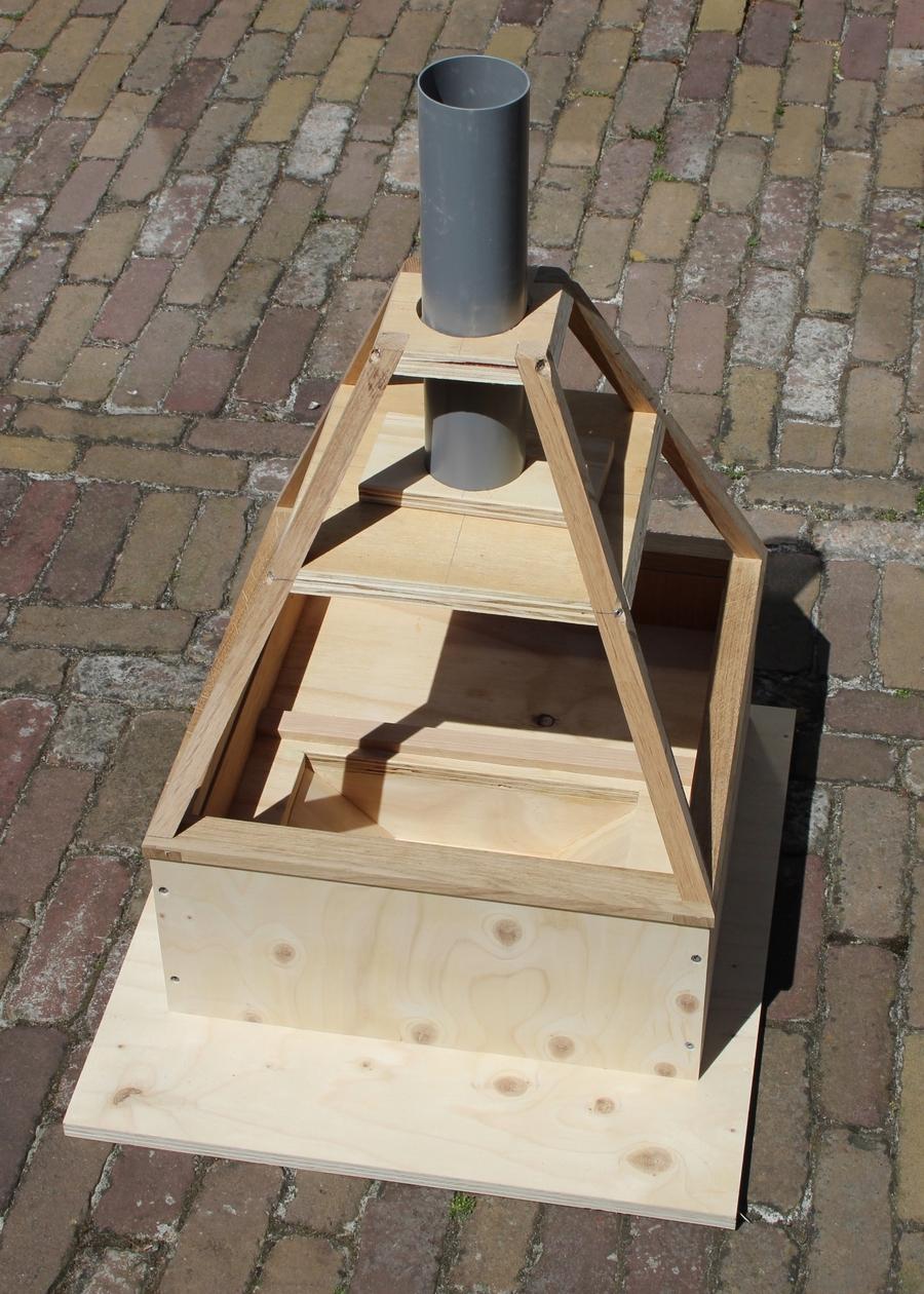 http://www.penterbak.nl/sch02/020.jpg
